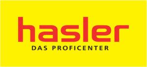 Hasler-PC_logo_D_hg_gelb_cmyk