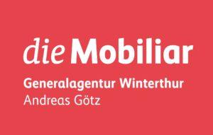 Mobiliar Winterthur_Seite_2