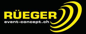 Rüeger event-concept Logo_weisse Schrift_CMYK
