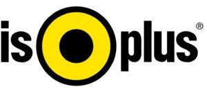 Logo-isoplus