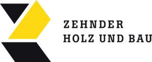 Zehnder_mit_Schriftzug