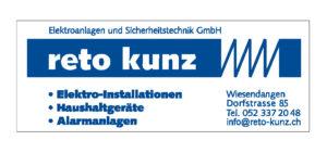 Kunz_Reto_Logo.pdf 2018