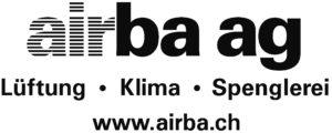 airba ag Vorlage 300x120mm
