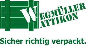 wegmüller_end_100mm_inkl_claim_600ppi_02