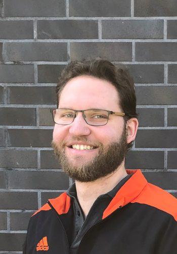 Marco Spescha