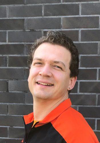 Peter Greuter